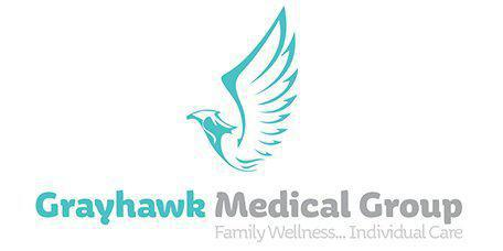 Arizona's Top Rated Local® Family Doctor's Award Winner: Grayhawk Medical Group