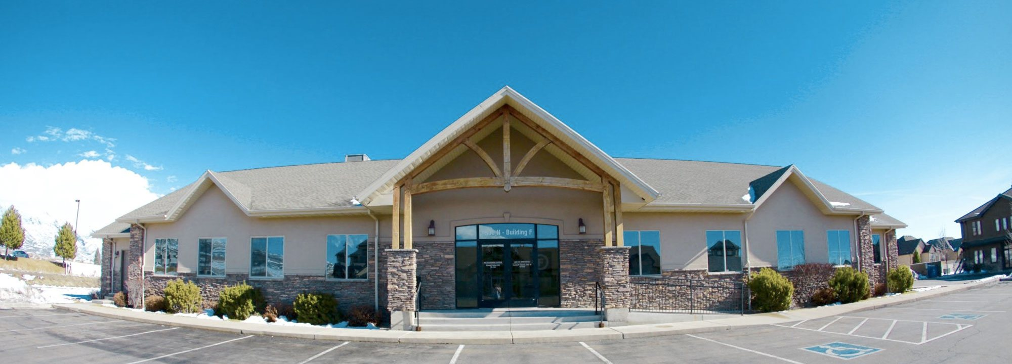 Utah's Top Rated Local® Orthodontists Award Winner: Fairbanks Orthodontics