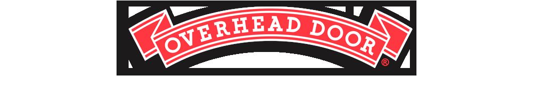 Arizona's Top Rated Local® Garage Door Contractors Award Winner: Overhead Door Company Of Tucson & Southern Arizona