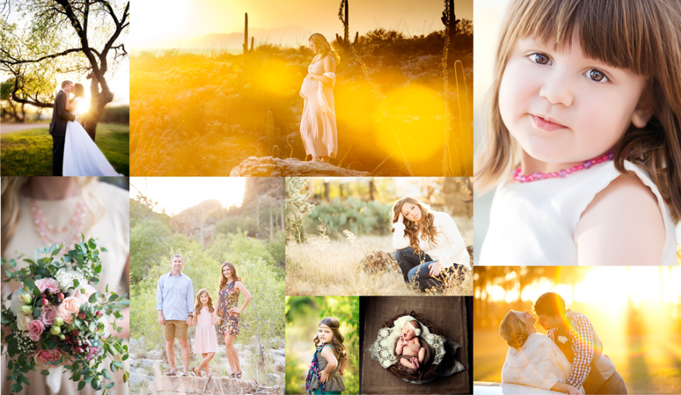 Arizona's Top Rated Local® Photographer Award Winner: Photography by Jacquelynn