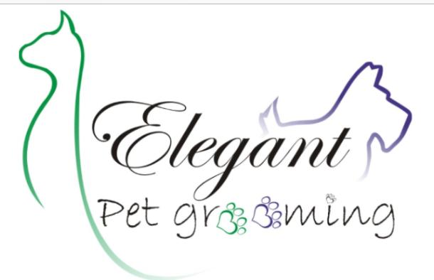 Arizona's Top Rated Local® Pet Groomers Award Winner: Elegant Pet Grooming
