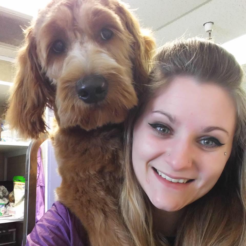 Utah's Top Rated Local® Pet Groomers Award Winner: Lucky Dog Pet Grooming