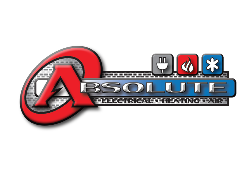 Colorado's Top Rated Local® Electricians Award Winner: Absolute Electrical Services