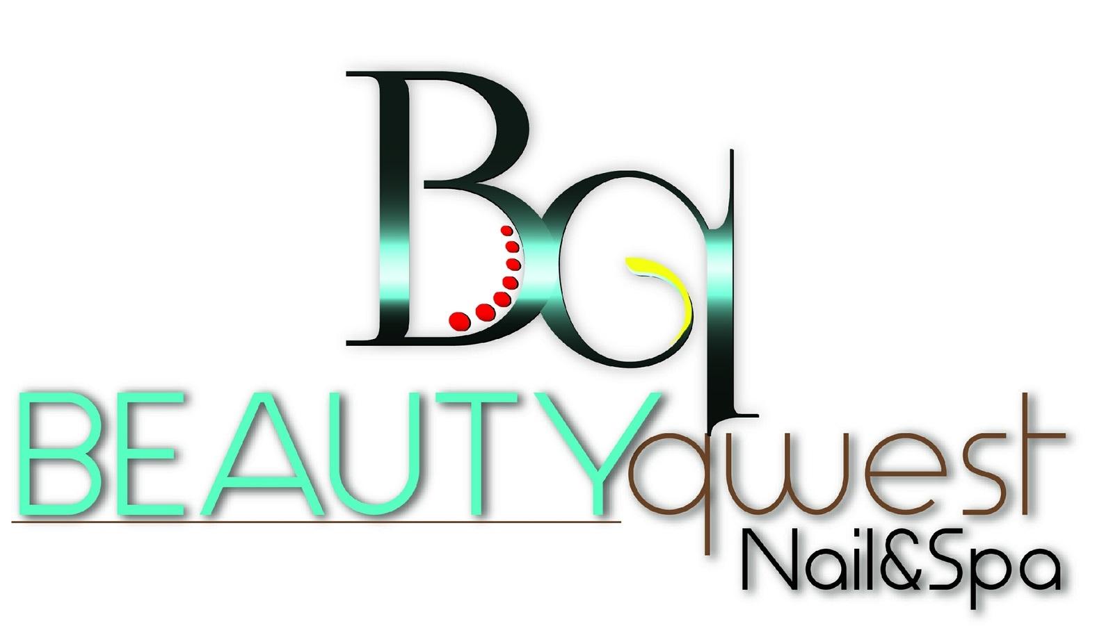 Arizona's Top Rated Local® Nail Salons Award Winner: Beauty Qwest Nail & Spa