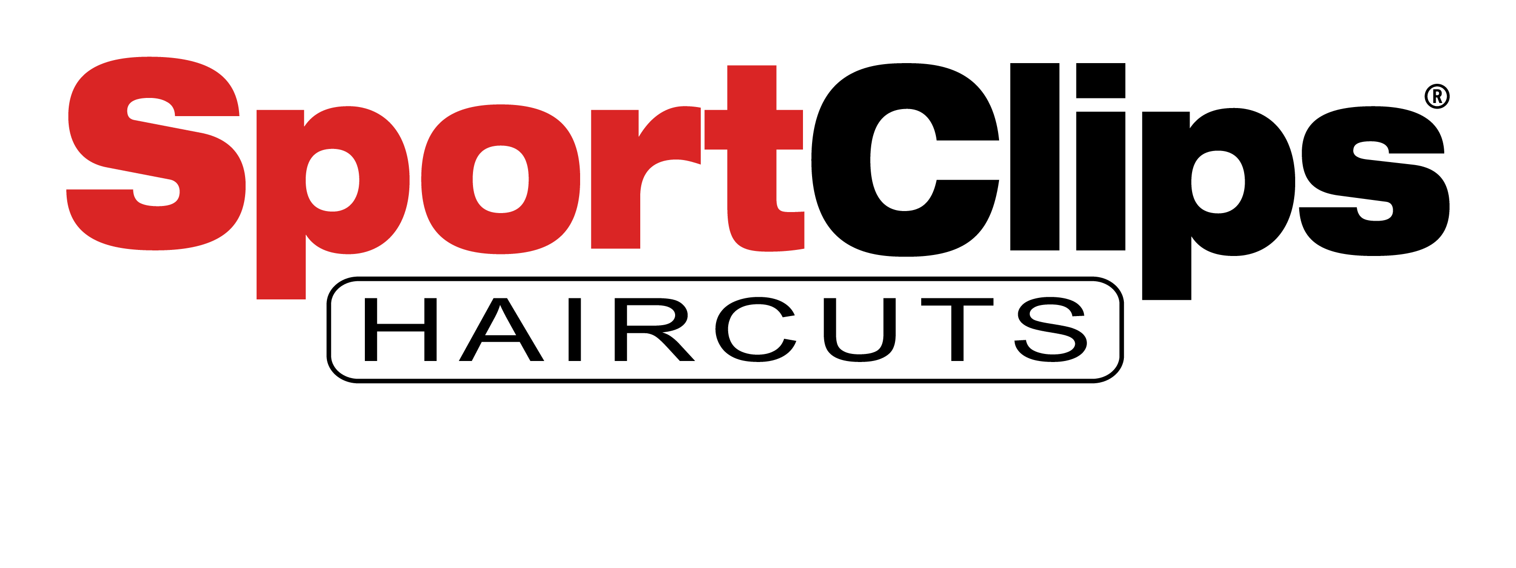 Utah's Top Rated Local® Barber Shops Award Winner: Sport Clips Haircuts of Sunset Blvd