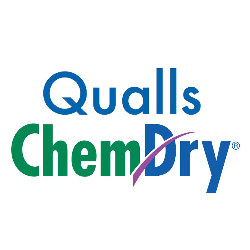 Salt Lake City's Go-To Carpet Cleaner: Qualls ChemDry