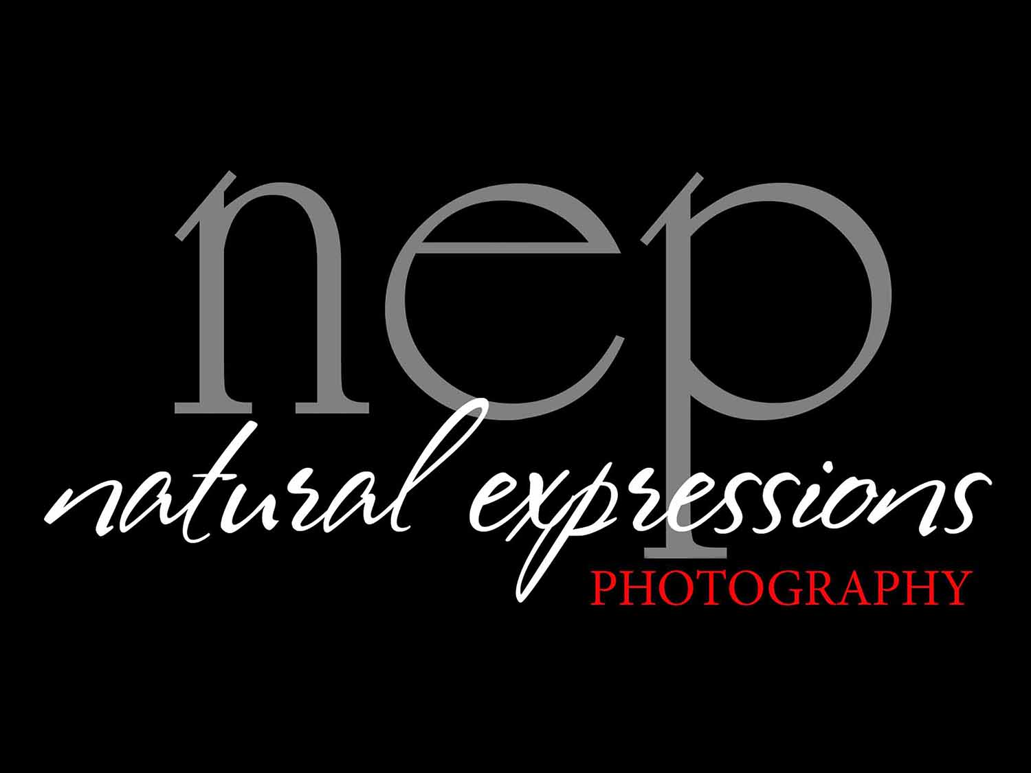 Texas' Top Rated Local® Photographers Award Winner: Natural Expressions Inc