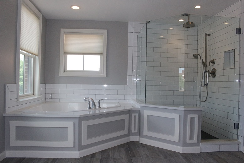 Virginia's Top Rated Local® Home Contractors Award Winner: Optima Kitchen and Bath