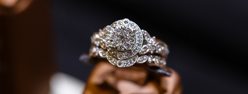 Oregon's Top Rated Local® Jewelry Stores Award Winner: Treml's Jewelry