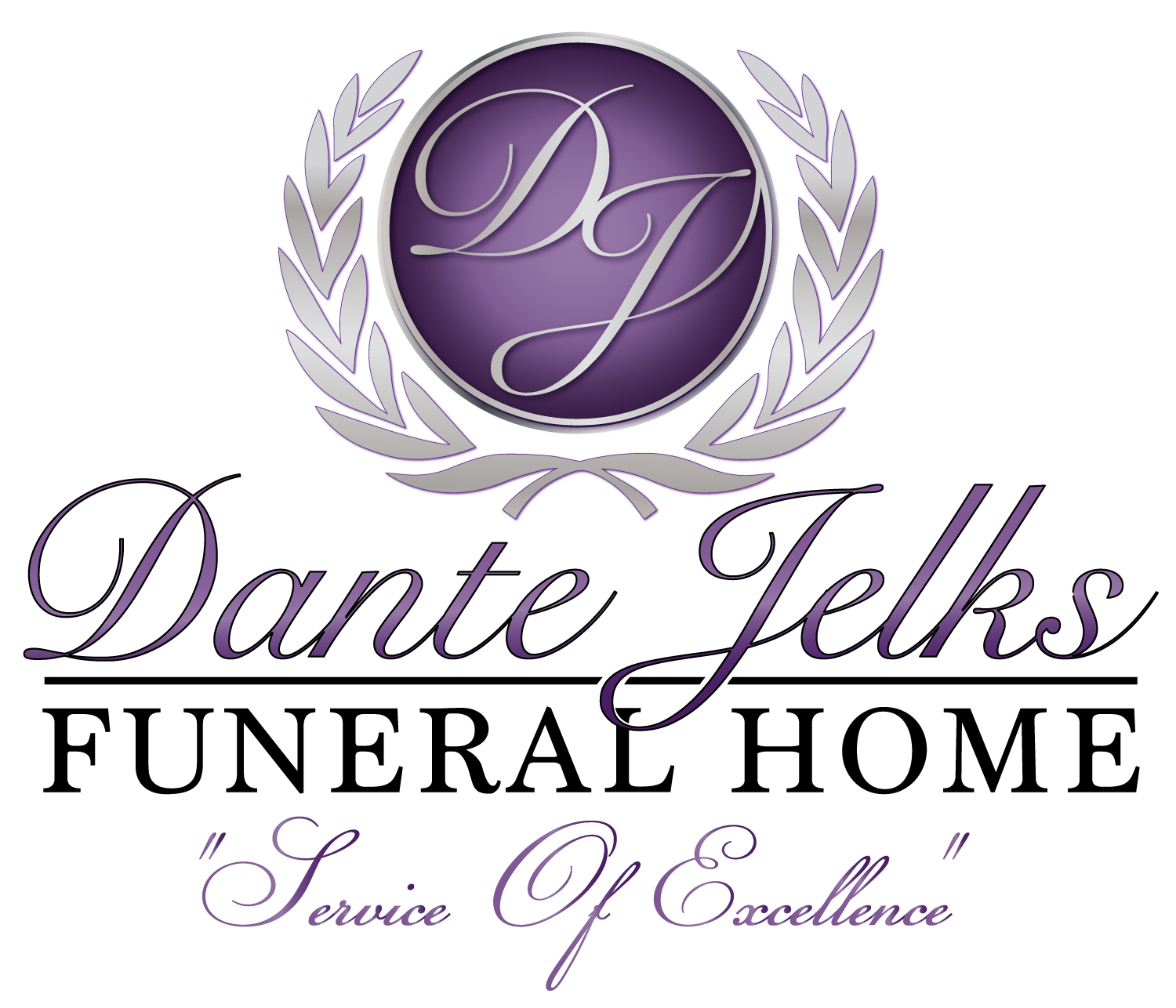 Alabama's Top Rated Local® Funeral Homes & Services Award Winner: Dante Jelks Funeral Home