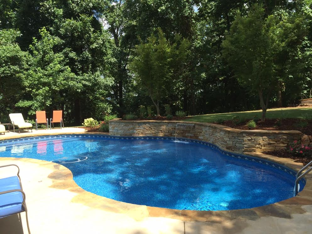 Alabama's Top Rated Local® Pool Service Award Winner: Clearwater Pools of Birmingham