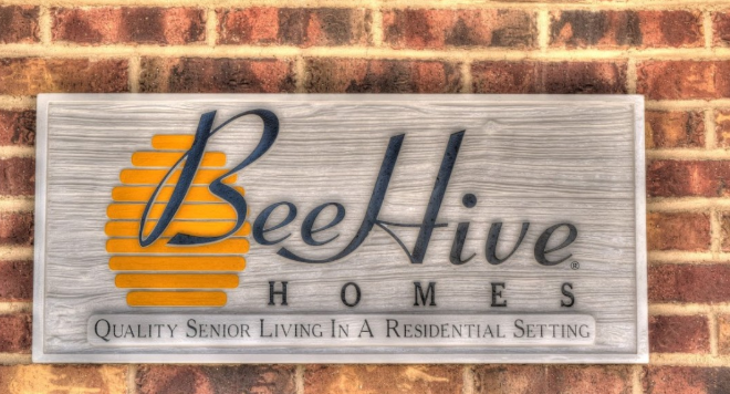 New Mexico's Top Rated Local® Senior Living Communities Award Winner: BeeHive Homes of New Mexico in Bosque Farms