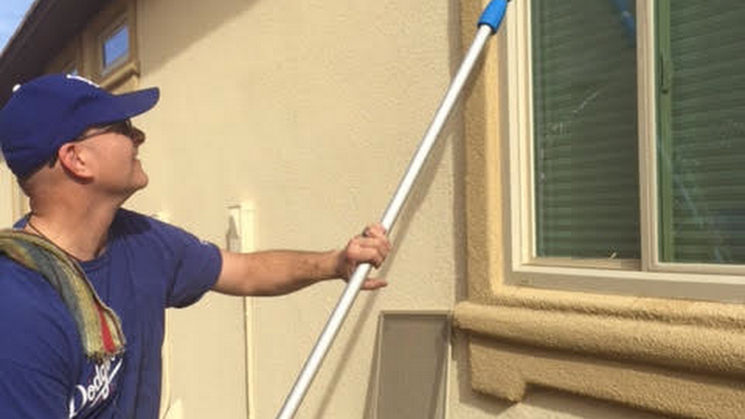 Arizona's Top Rated Local® Window Cleaners Award Winner: Costantini Cleaning Services