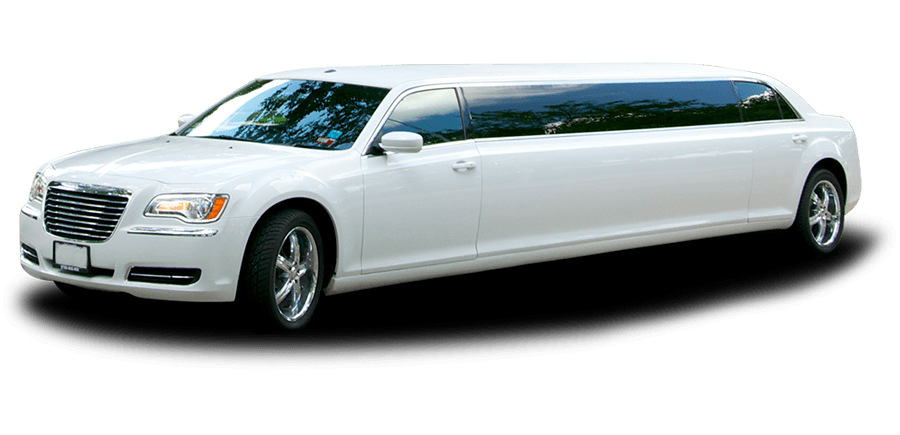 New Jersey's Top Rated Local® Limousine Services Award Winner: Black Crown Limousine
