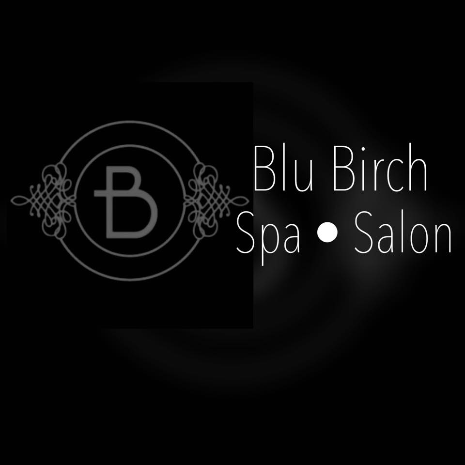Alaska's Top Rated Local® Beauty Salons and Spas Award Winner: Blu Birch Spa and Salon