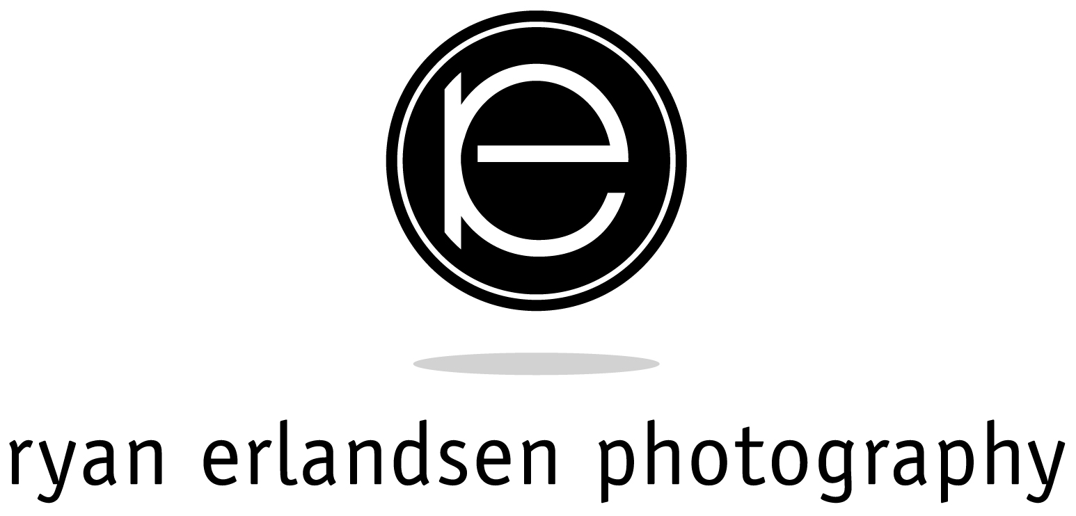 Washington's Top Rated Local® Photographers Award Winner: Ryan Erlandsen Photography