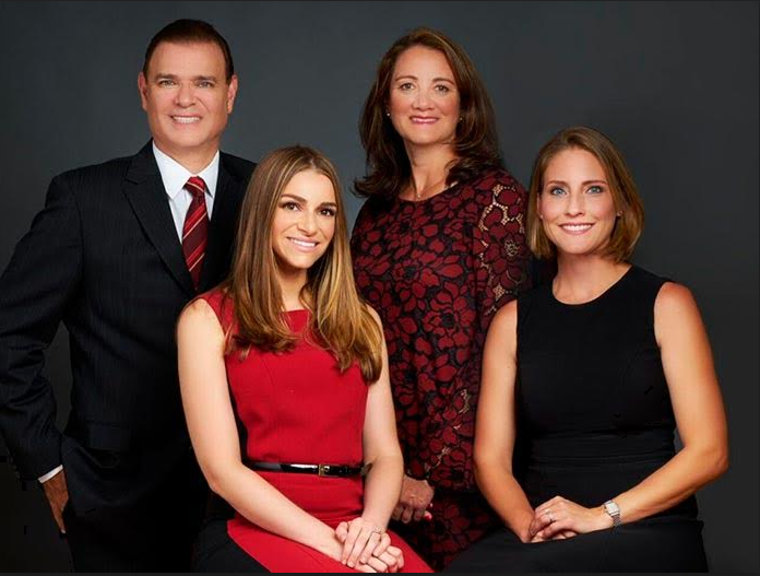 New Jersey's Top Rated Local® Plastic Surgeons Award Winner: The Plastic Surgery Group