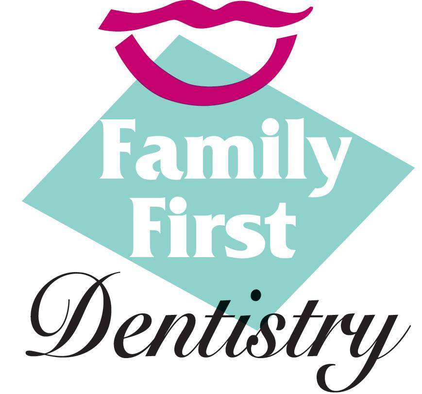 Alaska's Top Rated Local® Dentists Award Winner: Family First Dentistry