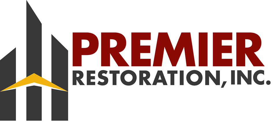 Michigan's Top Rated Local® Restoration Company Award Winner: Premier Restoration