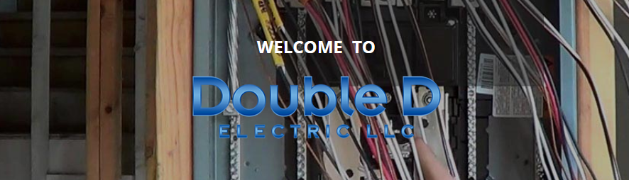 North Dakota's Top Rated Local® Electricians Award Winner: Double D Electric