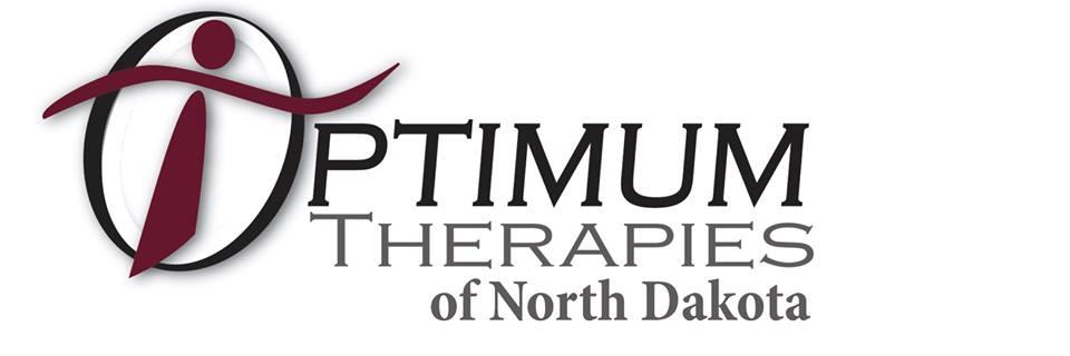North Dakota's Top Rated Local® Physical Therapists Award Winner: Optimum Therapies of North Dakota