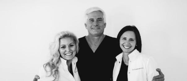 North Dakota's Top Rated Local® Dentists Award Winner: Polished Dental