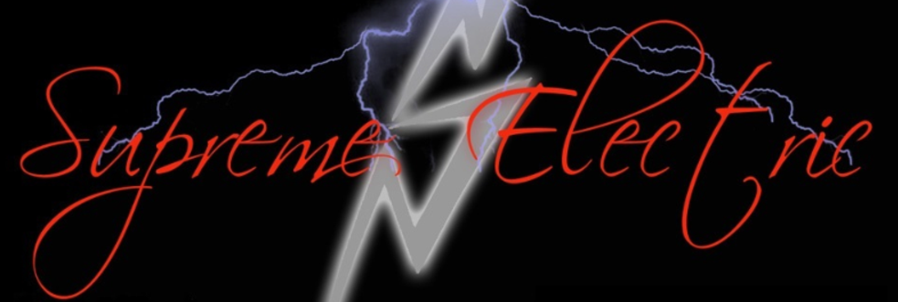 Alaska's Top Rated Local® Electricians Award Winner: Supreme Electric