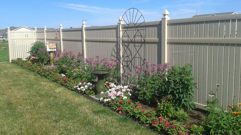 Minnesota's Top Rated Local® Fencing Contractors Award Winner: Authority Fence & Deck