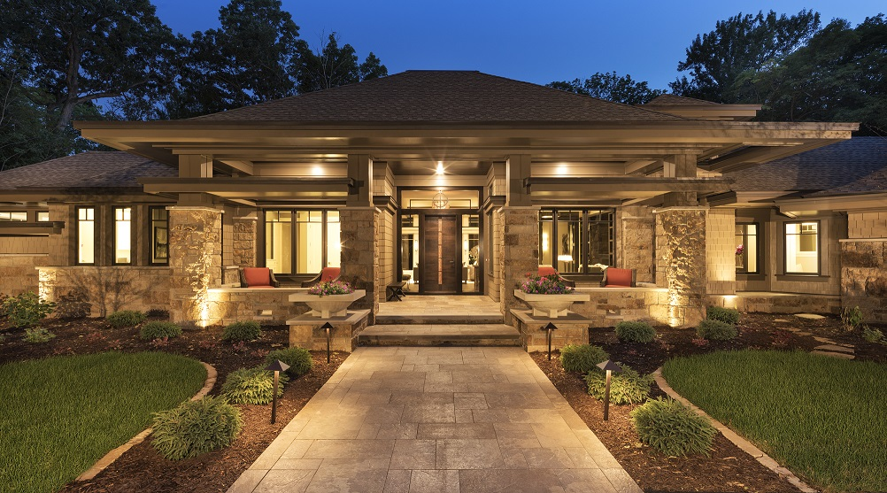 Minnesota's Top Rated Local® Architects Award Winner: SKD Architects