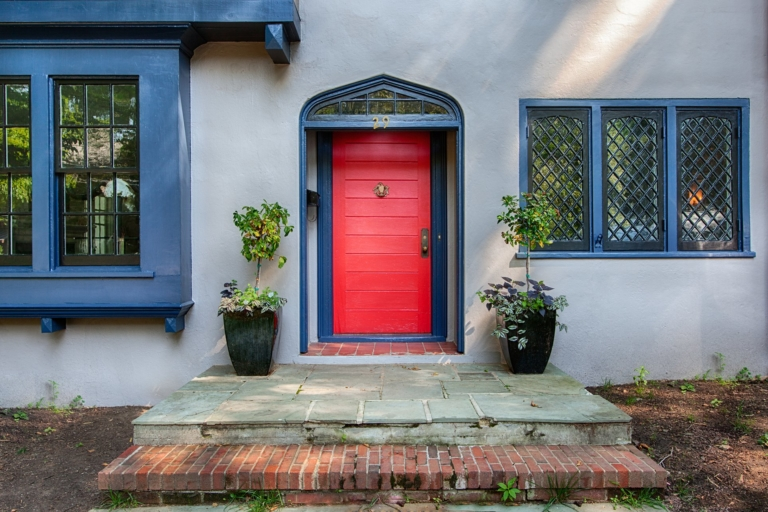 New Jersey's Top Rated Local® Painting Contractors Award Winner: Greenleaf Painters, LLC