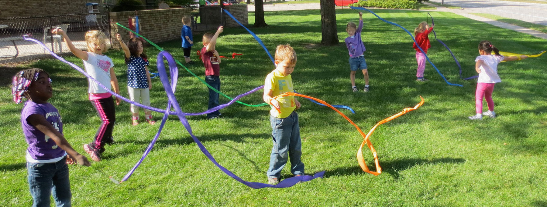 Minnesota's Top Rated Local® Child Care Providers Award Winner: TLC Early Learning Center