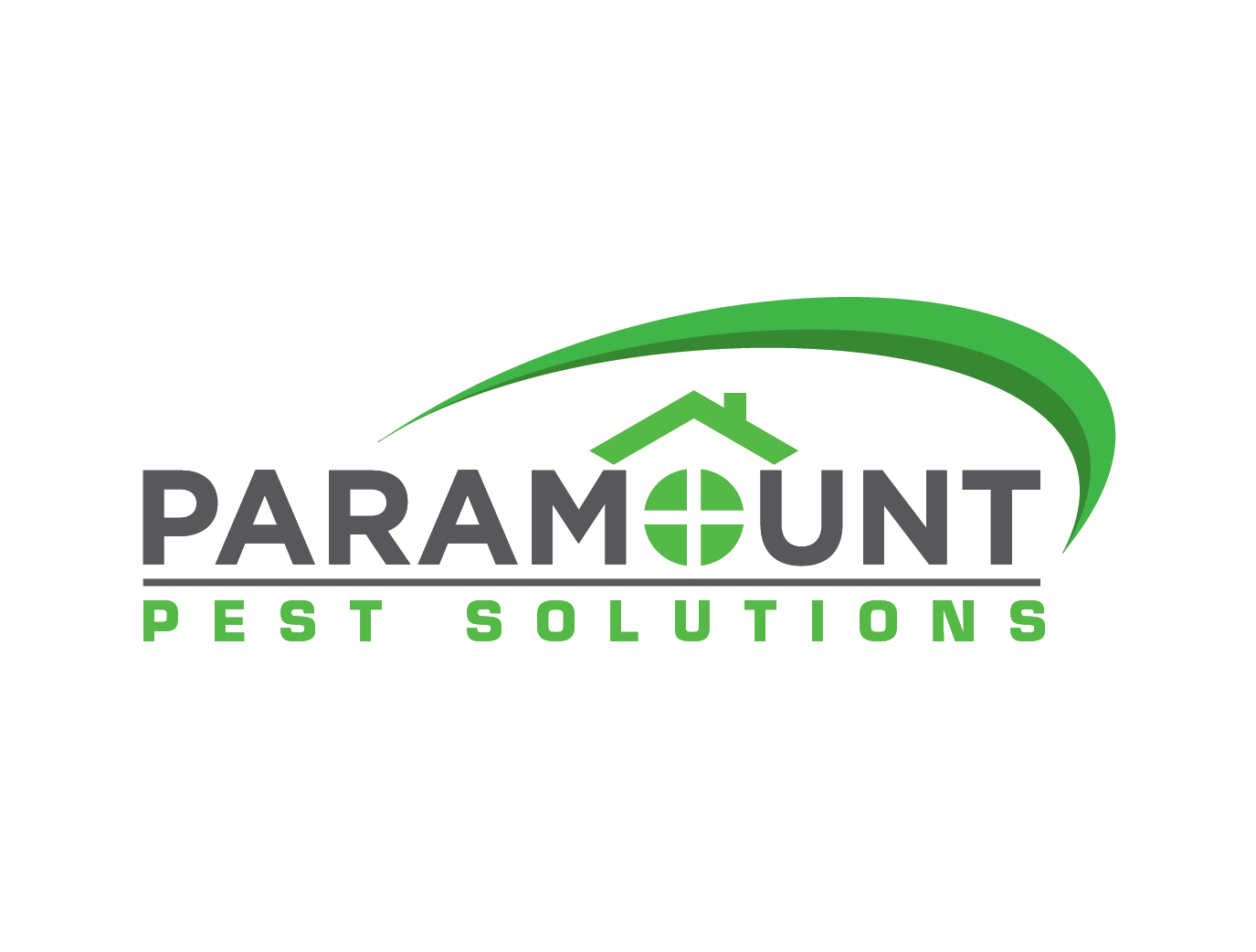 Mississippi's Top Rated Local® Pest Control Companies Award Winner: Paramount Pest Solutions