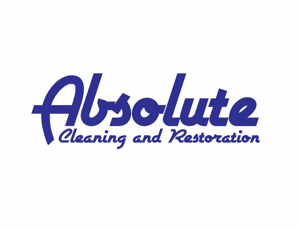 Mississippi's Top Rated Local® Restoration Companies Award Winner: Absolute Cleaning & Restoration
