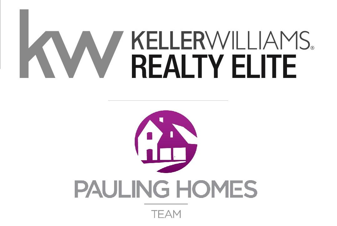 Minnesota's Top Rated Local® Real Estate Brokers Award Winner: Pauling Homes Team