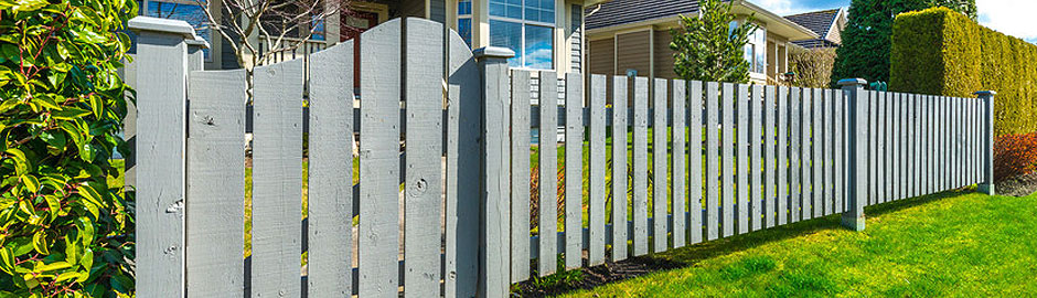 Minnesota's Top Rated Local® Fencing Contractors Award Winner: American Fence Co