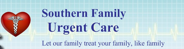 Mississippi's Top Rated Local® Urgent Care Centers Award Winner: Southern Family Urgent Care