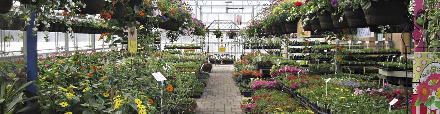 South Dakota's Top Rated Local® Landscapers Award Winner: Oakridge Nursery & Landscaping