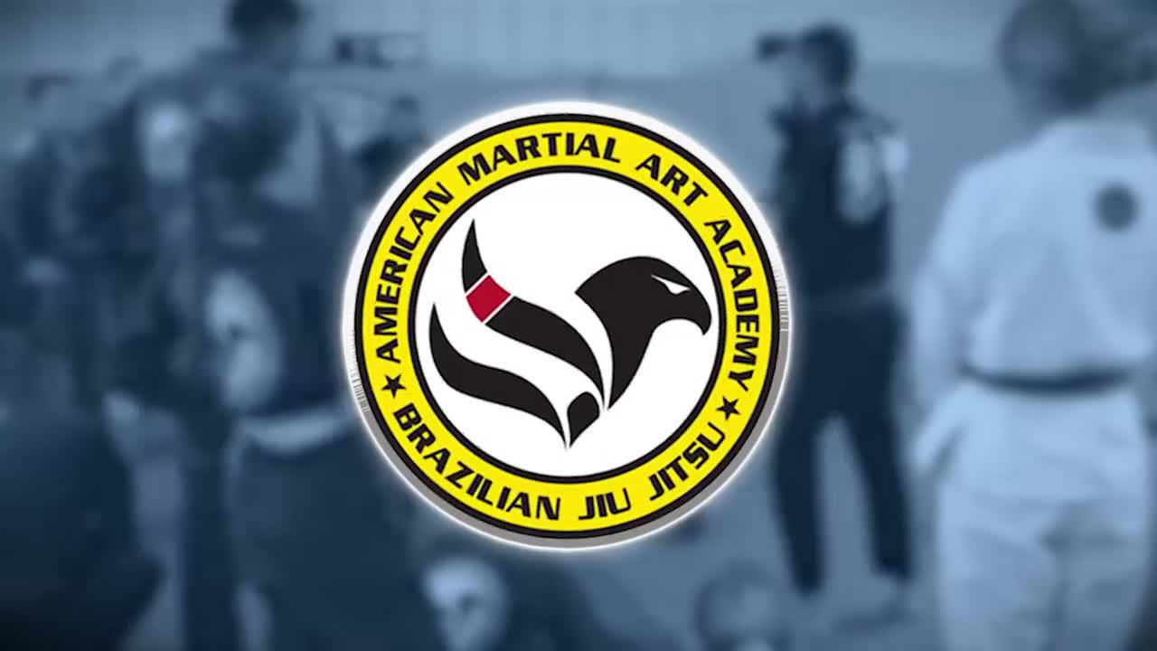 Mississippi's Top Rated Local® Martial Arts Award Winner: American Martial Art Academy