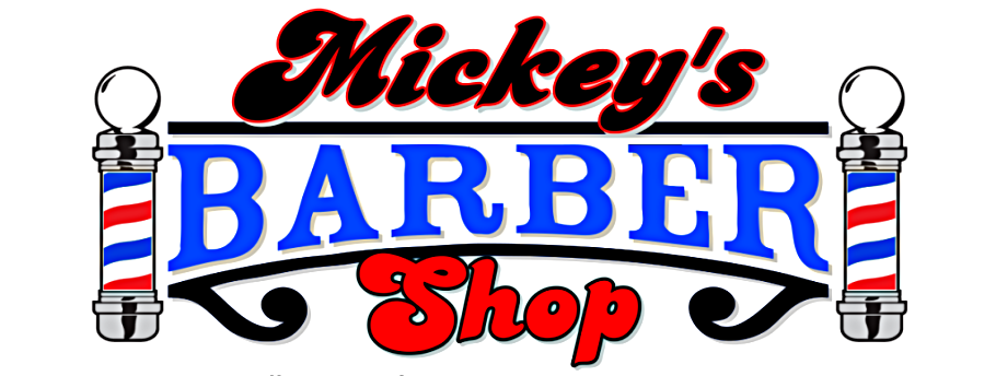 Mississippi's Top Rated Local® Barber Shops Award Winner: Mickey's Barber Shop