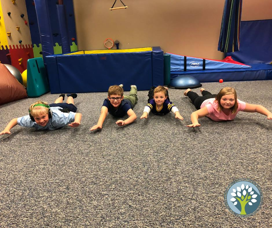 Minnesota's Top Rated Local® Physical Therapists Award Winner: Family Achievement Center