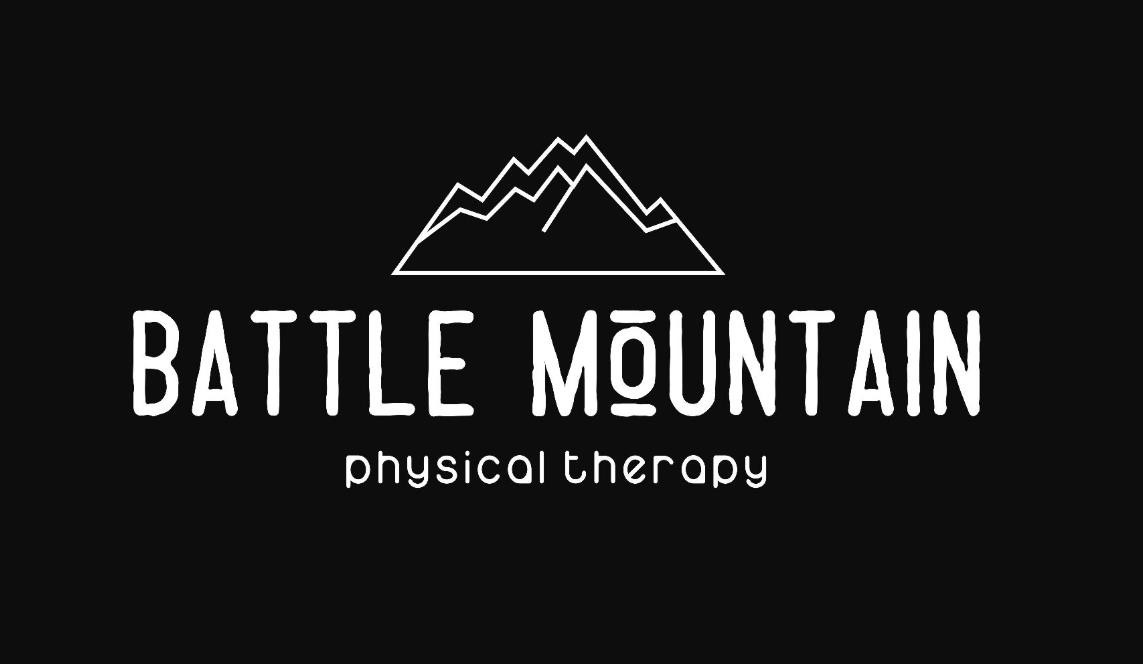 South Dakota's Top Rated Local® Physical Therapists Award Winner: Battle Mountain Physical Therapy
