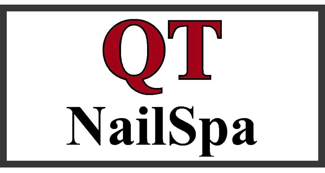 South Dakota's Top Rated Local® Nail Salons Award Winner: QT NailSpa