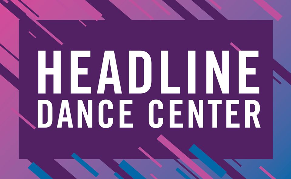 Minnesota's Top Rated Local® Dance Schools & Studios Award Winner: Headline Dance Center