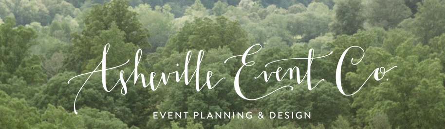 North Carolina's Top Rated Local® Event Planners Award Winner: Asheville Event Co.