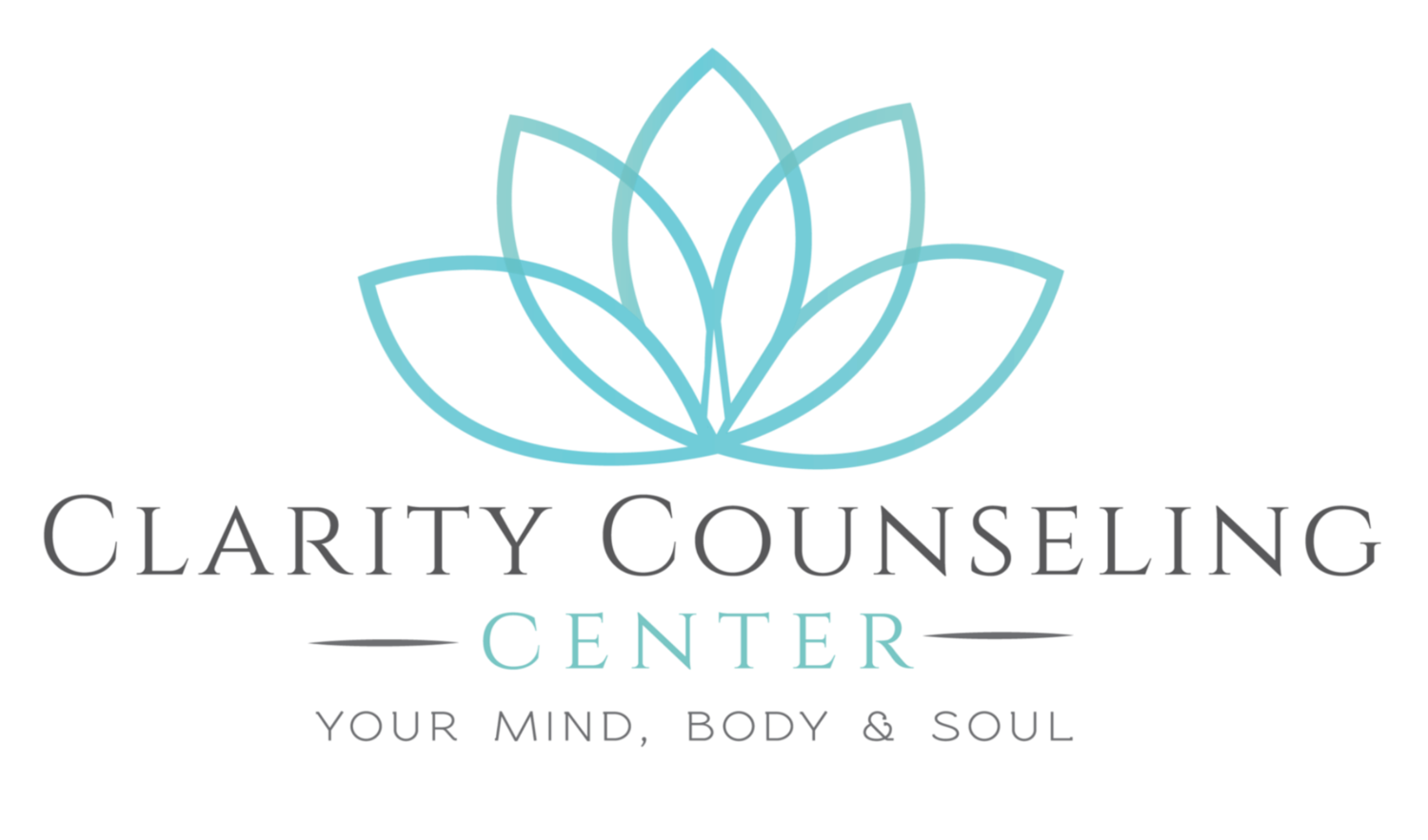 North Carolina's Top Rated Local® Therapists & Psychiatrists Award Winner: Clarity Counseling Center