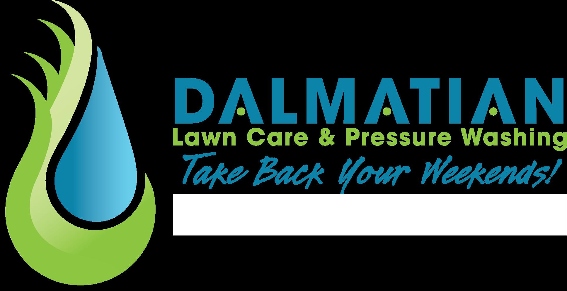 North Carolina's Top Rated Local® Lawn Care Companies Award Winner: Dalmatian Lawn Care and Pressure Washing, LLC