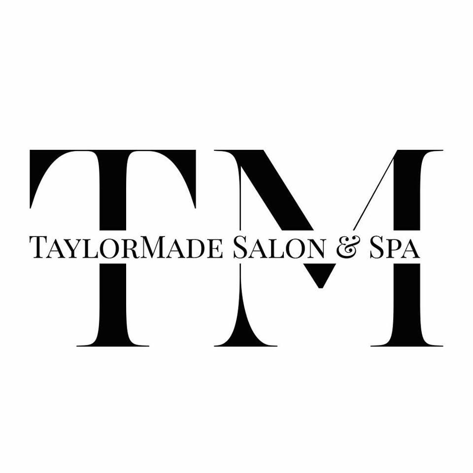 North Carolina's Top Rated Local® Beauty Salons & Spas Award Winner: TaylorMade Salon and Spa