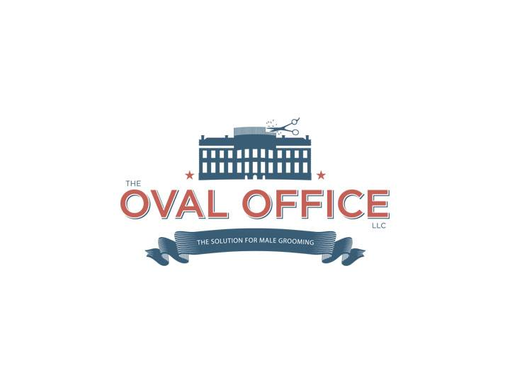 North Carolina's Top Rated Local® Barber Shops Award Winner: Oval Office