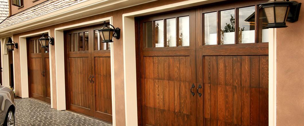 South Dakota's Top Rated Local® Garage Door Contractors Award Winner: Pro Garage Doors