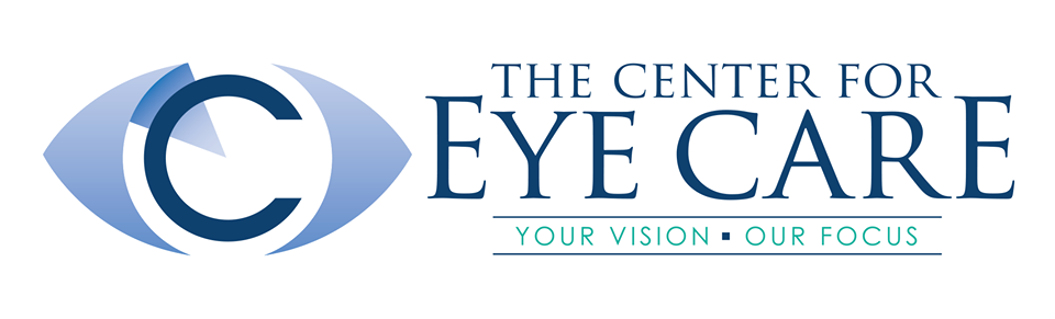 Mississippi's Top Rated Local® Eye Doctors & Optometrists Award Winner: The Center For Eye Care